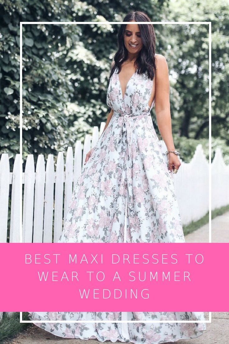 Instagram Maxi Dress Round Up The House Of Sequins Wedding Guest Dress Summer Best Maxi Dresses Dresses [ jpg ]