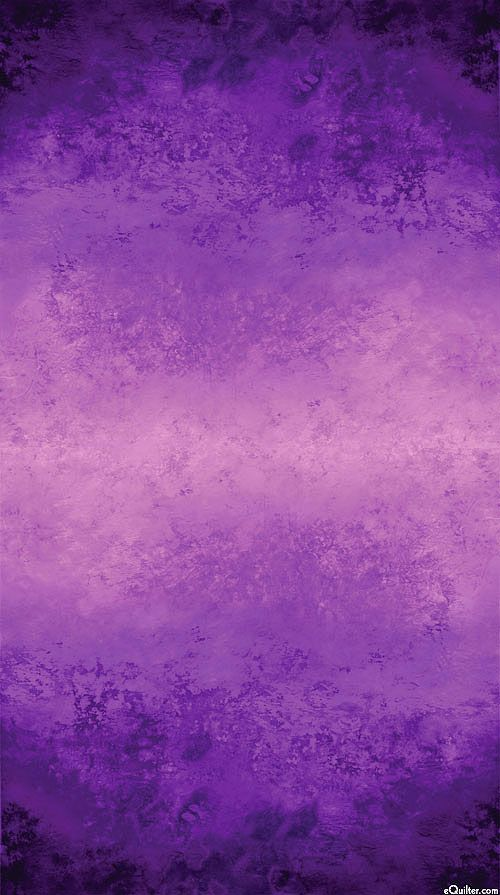 Dark Purple Ombre Background Www Imgkid Com The Image