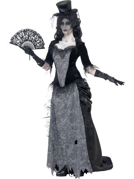 černá vdova