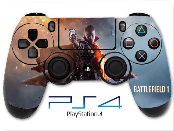 1000 ideas about ps4 controller on pinterest play. Black Bedroom Furniture Sets. Home Design Ideas