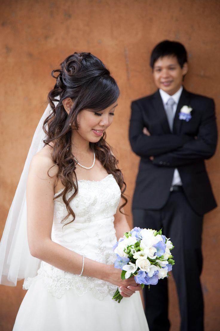 Brides Total Brides 82