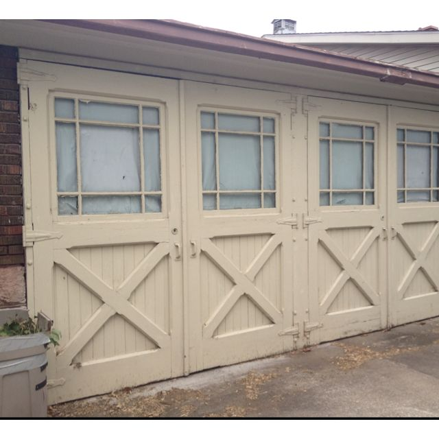52 Best Carriage Doors Images On Pinterest Carriage