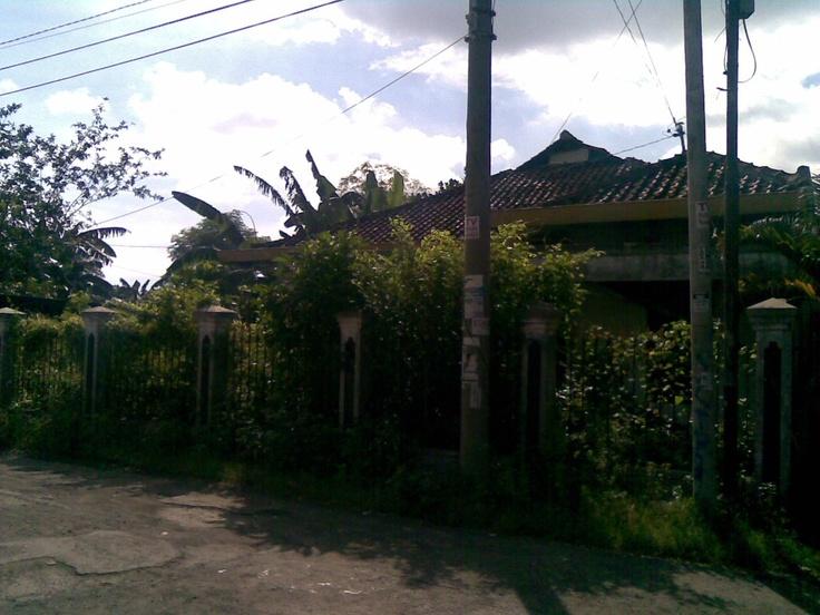 Rumah Dijual Lokasi Strategis di Pusat Kota Yogyakarta http://rumahjogja.web.id/dijual/rumah-dijual-lokasi-strategis-di-kota-yogyakarta