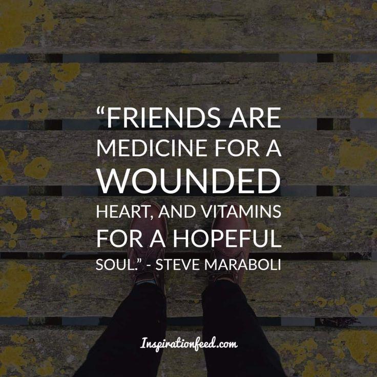 Best 25+ Cute Short Friendship Quotes Ideas On Pinterest