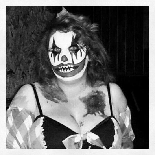 Clowns kick KKK Asses - Democratic Underground