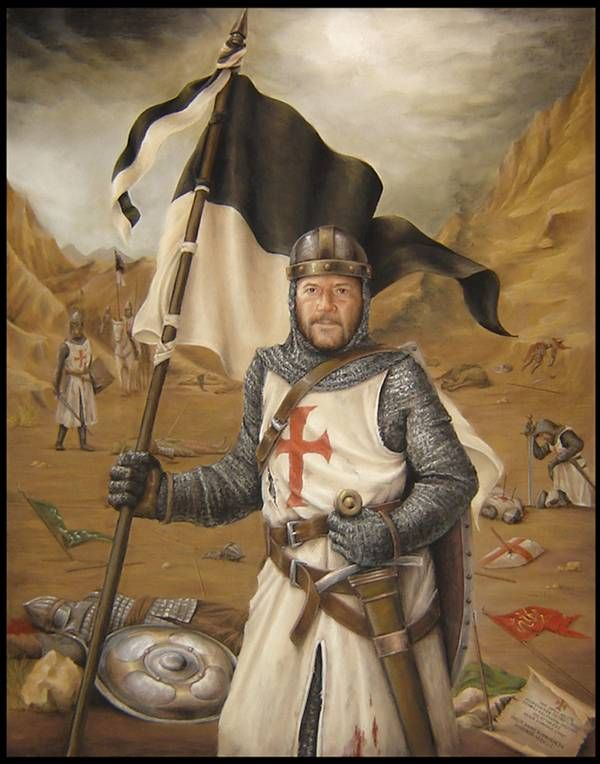 """baldwin i of boulogne and his crusades The establishment of the crusader """"county"""" of edessa is often even in his rage, baldwin of boulogne had adapted the his work the crusades and the."""