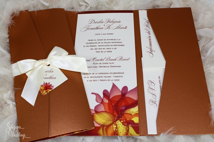 Unique small kitchen ideas - 17 Best Images About Wedding Invitations On Pinterest