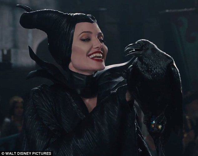 25 best ideas about maleficent movie on pinterest watch