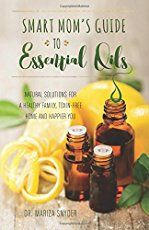 Aromatherapy Advice and Essential Oil Guide from BeYouthfulnet   Essential oils (or aromatic oils) have been used by almost every culture ...