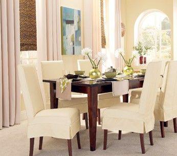22 best banquette images on pinterest