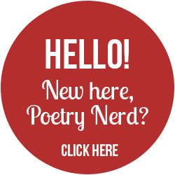 Thank you so much for considering Words Dancefor your work! General Poetry Submissions Words Dance publishes accepted poetry on Tuesdays + Thursdays on our site. (This is new as of 8/15/14, read m…