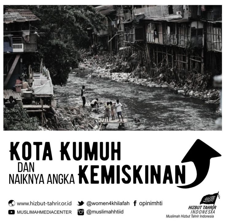 Medina Kusumah (@Medina_diin) | Twitter