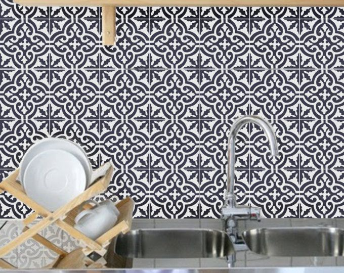 38 Best Floor And Wall Tiles Images On Pinterest