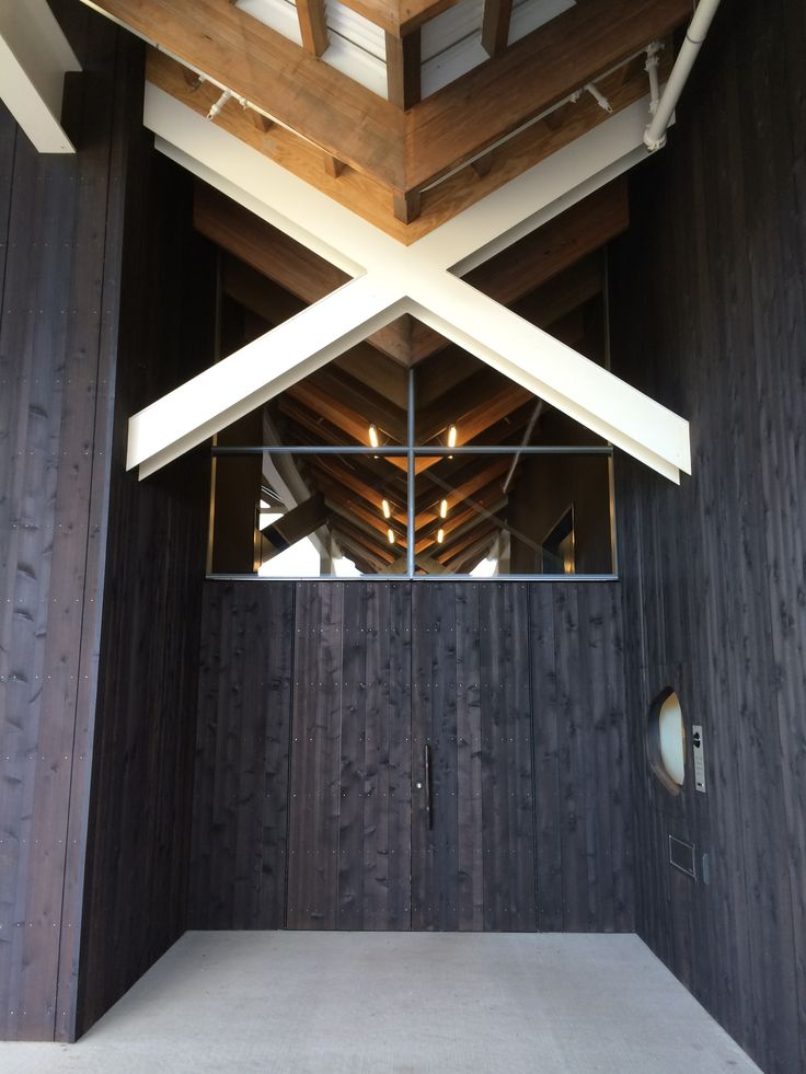 17 Best Images About Shou Sugi Ban On Pinterest Charred