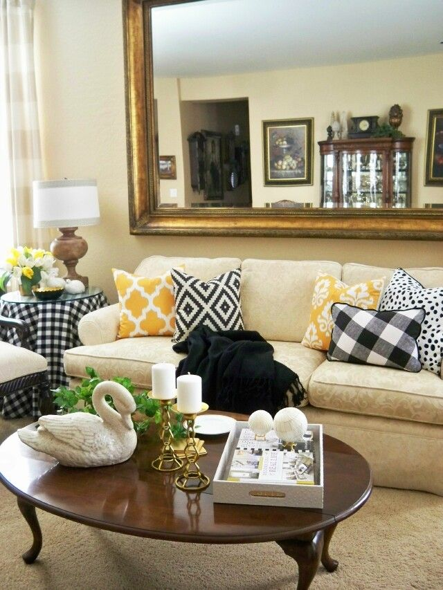 Home Tours Delectable 82 Best Home Home Tours Images On Pinterest  Home Tours Tours Decorating Inspiration