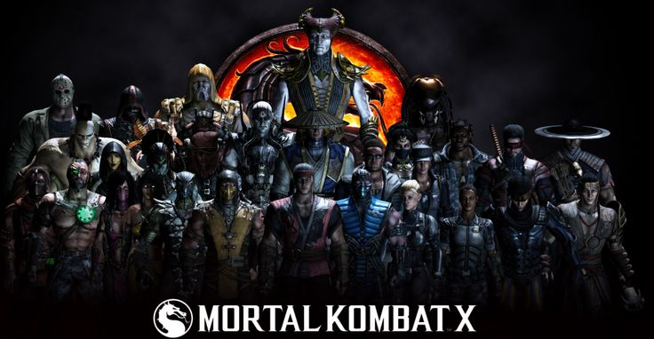 Mortal Kombat Komplete Edition Full Español  Que tal como están mis amigos les traigo este grandioso título para PC, Mortal Kombat X (abreviado MKX) La historia se desarrolla 25 años después de los últimos hechos de Mortal Kombat 9, poniendo énfasis en los veteranos de edad, nuevos personajes y los descendientes de última generación de los combatientes anteriores.