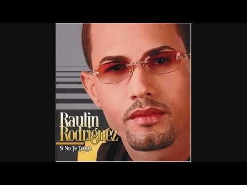 ▶ Raulin Rodriguez - Ay Hombre - You.Tube