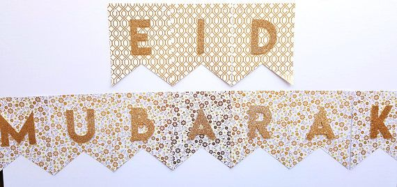 Check out this item in my Etsy shop https://www.etsy.com/ca/listing/541144431/banner-eid-ramadan-banner-silver-gold