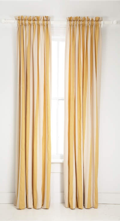 17 Best Images About Bedroom Curtains On Pinterest