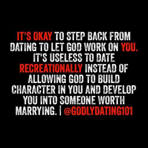 good christian dating advice Can i date a non-christian by  eddie answers questions and gives advice on issues you want  what do you make of a christian dating a non.
