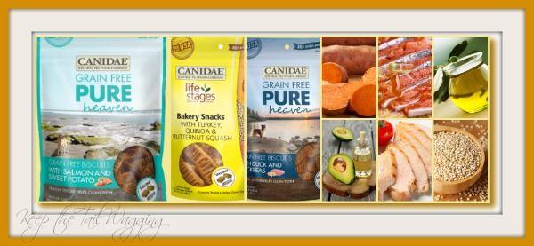 Life Abundance Dog Food Coupon