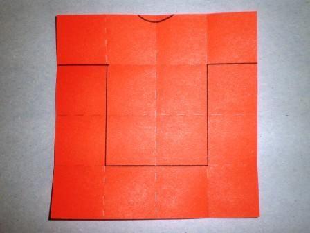 Knutselen - Voetbalshirt