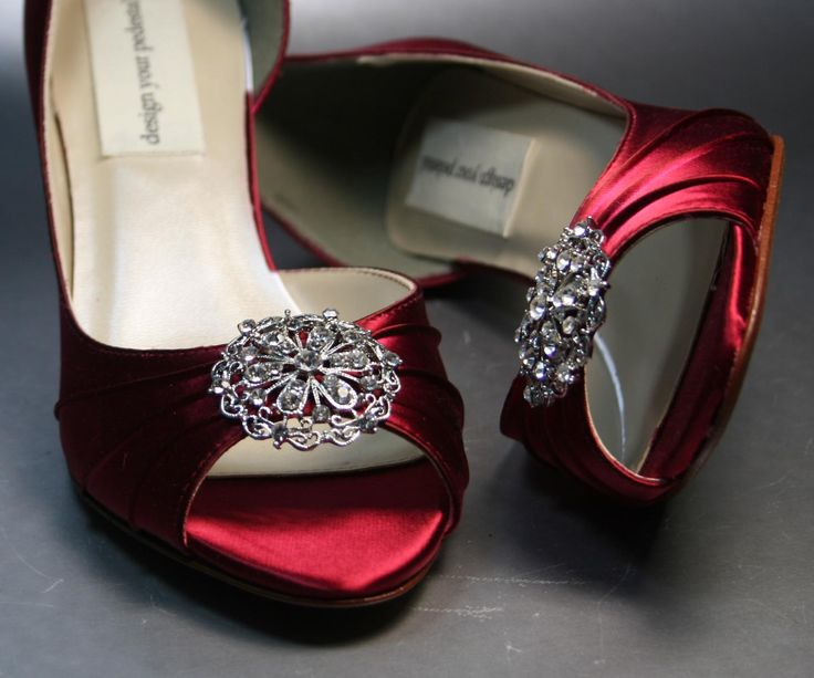 102 best Wedding Boda images on Pinterest Marriage Wedding