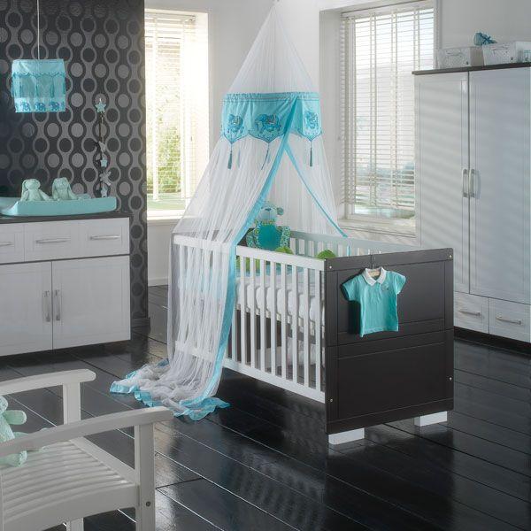 Décoration chambre bébé Chambre Bébé décoration Nursery garçon fille baby bedroom boys girls enfant