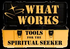What Works: Spiritual Recovery - Busted Halo