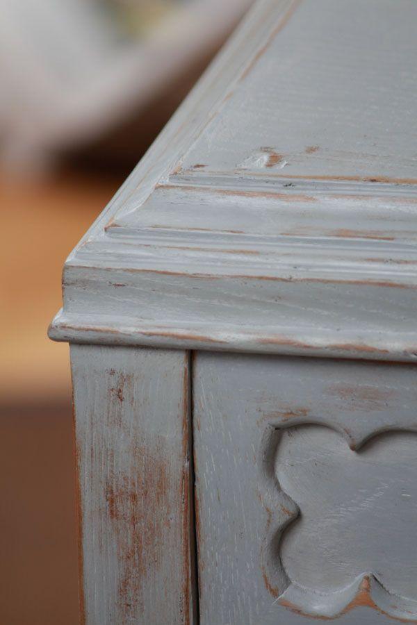 VINTAGE + CHIC lámparas, muebles y objetos decorativos 100% vintage