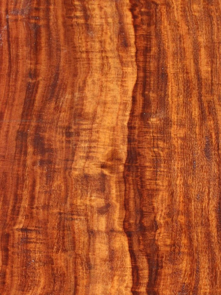 GRANADILLO EXOTIC WOOD is prized for its reddish-brown coloring that routinely includes blacks, violets, and oranges mixed in; it has proven itself time and again as a premier choice for both musical instruments and furniture alike.