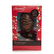 50 best lovely easter gifts images on pinterest easter gift easter eggs gift food at debenhams negle Gallery