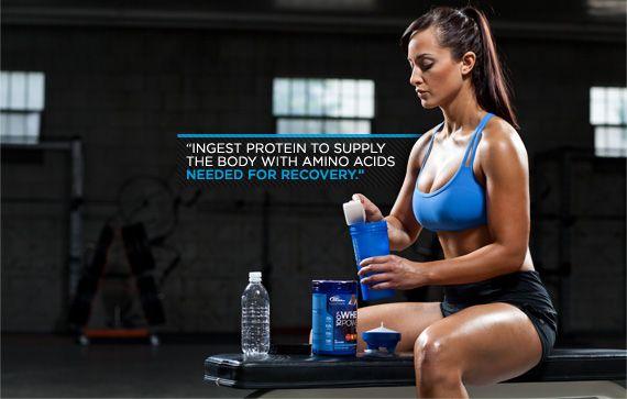 Bodybuilding.com - La Biblia de Formación Femenino: Todo lo que necesitas para conseguir el cuerpo que usted desea Sexy!