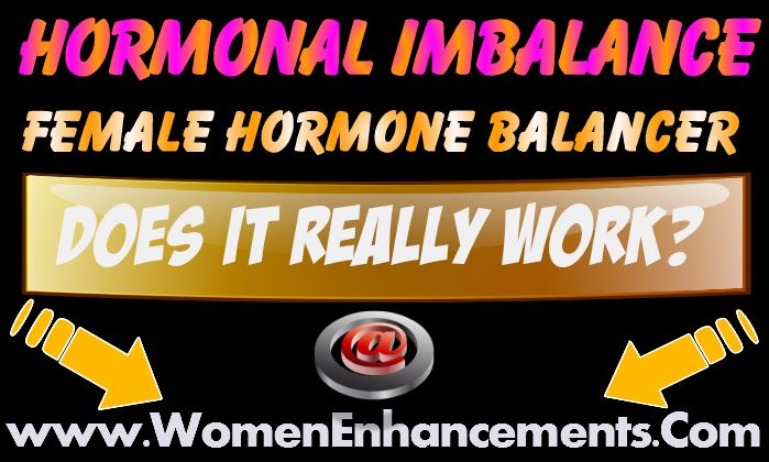 Female Hormone Balancer Natural Hormonal Imbalance Pills Reviews - http://womenenhancements.com/sexual-enhancement/female-hormone-balancer-hormonal-imbalance/  When you click the link right here http://womenenhancements.com, you will learn more from this site.