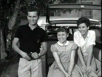 father knows best | Father Knows Best: Season Five