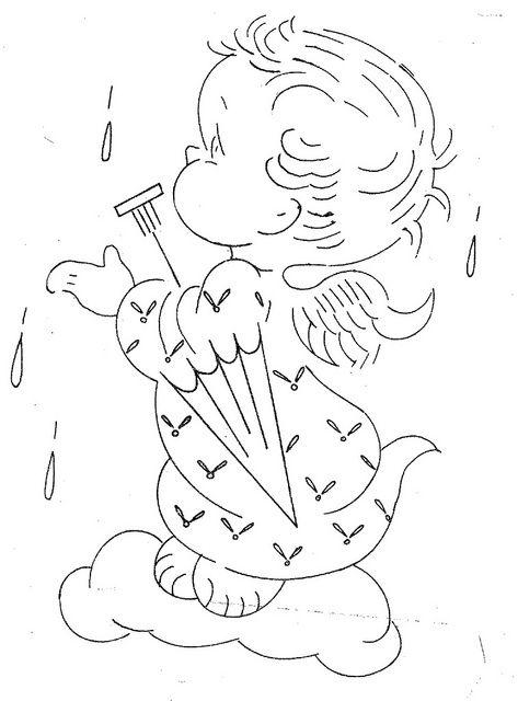 Design 7412 Angel Rain Drops   Flickr – Condivisione di foto!