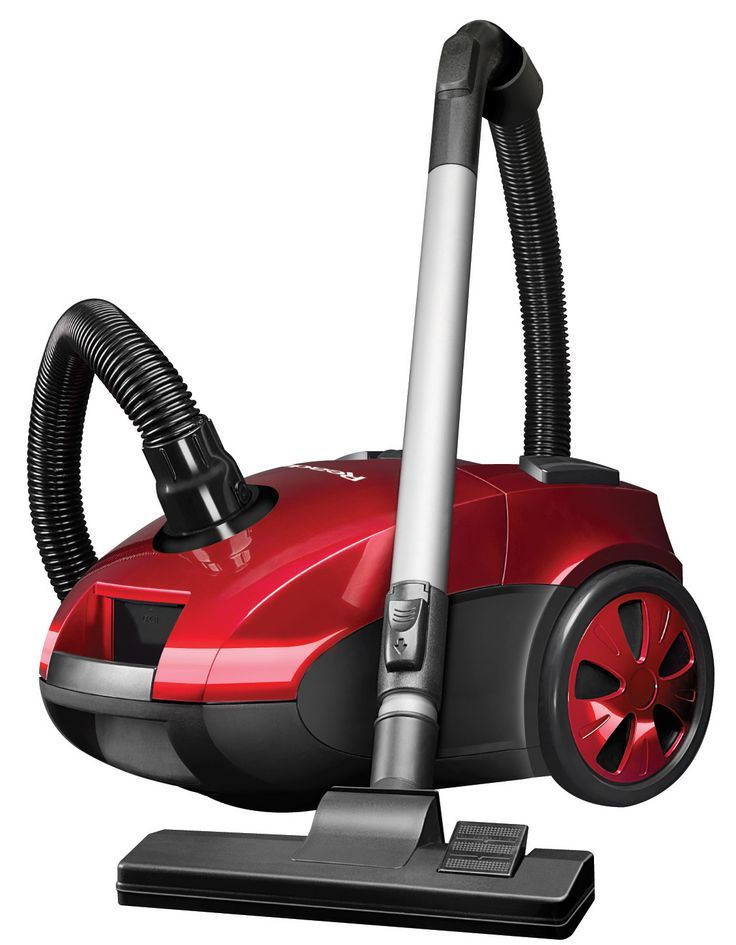 395 Best Top 10 Best Canister Vacuums Of 2017 Images On