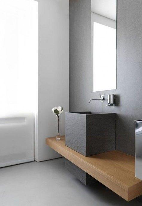 minimal_bathroom_99