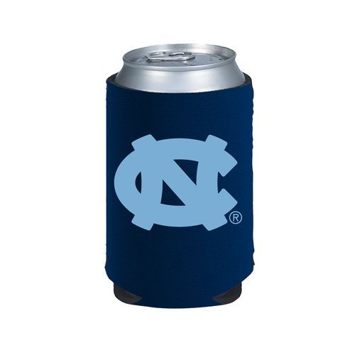 Check out our authentic collection of fan gears, souvenirs, memorabilia. Support the team you love! Free shipping for orders $99+    Check this link for more info:-https://www.indianmarketplace.net/north-carolina-tar-heels-kolder-kaddy-can-holder/ #NFL #MLB #NBA #NCAA #NHL #NorthCarolinaTarHeels