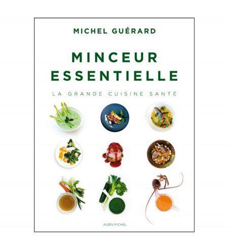 1000 ideas about livre de cuisine on pinterest - Meilleurs livres de cuisine ...