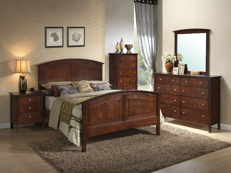 Best 25+ Oak bedroom furniture ideas on Pinterest | Distressed ...