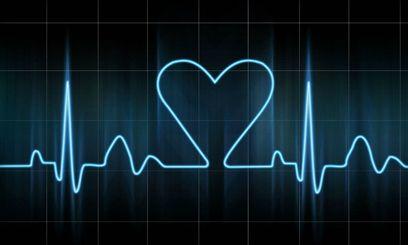 Trainen op hartslag? Bereken je maximale hartfrequentie met een van deze twee formules.