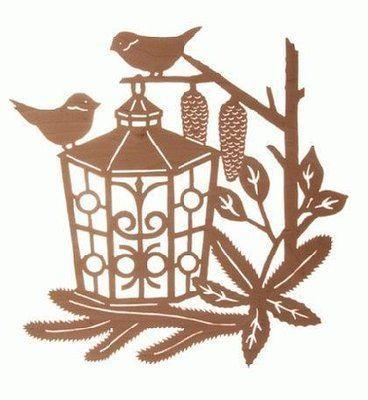 Вычинанки (птицы) - AngelOlenka - Álbumes web de Picasa