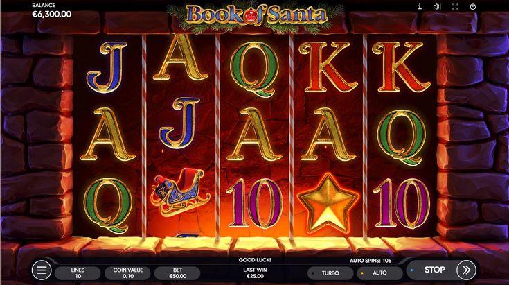 Online Casino Nrw