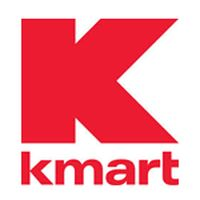 Get Up to 30% OFF Major Home Appliances. Save with Kmart coupon codes, promo & discount for September 2016