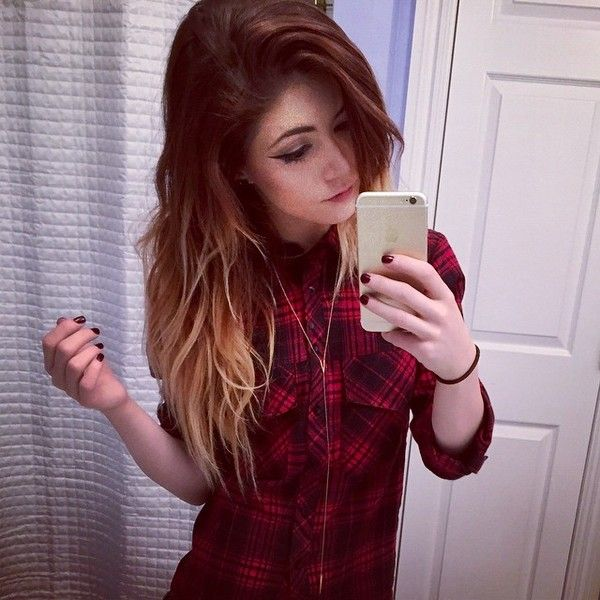 Instagram ❤ liked on Polyvore featuring chrissy costanza and chrissy
