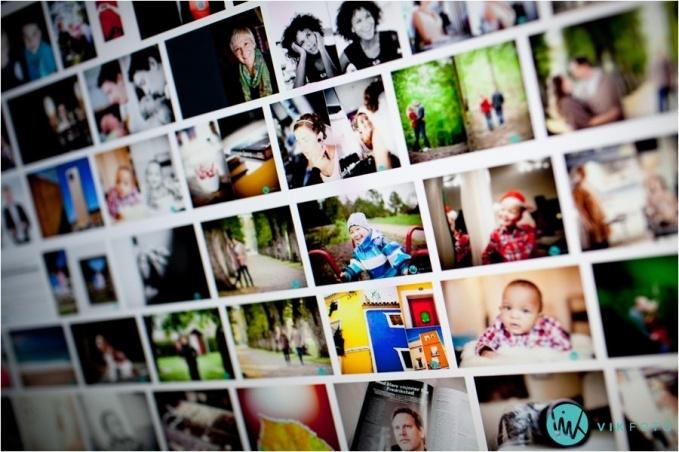 Blir bildene dine stjålet? Slik avslører du bildetyvene...