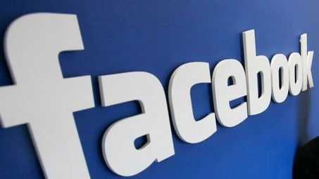 Former Facebook staffers say conservative news is deliberately suppressed - http://conservativeread.com/former-facebook-staffers-say-conservative-news-is-deliberately-suppressed/
