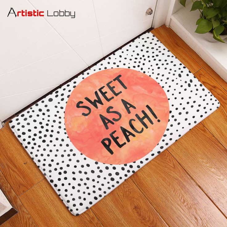 Colorful Words Anti Slip Floor Mats  📦 Worldwide Shipping 🔥 Follow Artistic Lobby for more ideas!  Start to personalize your home with our modern artistic home decor ideas. Find your bedding sets, floor mats, cushion covers, 3d cushions, wall decor & more! #homedecor #home #homedesign #homedecordesign #homedesignideas #decoration #art #artoftheday #life #lifestyle #lifestyleblogger