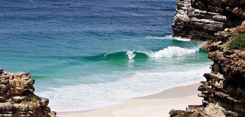 Dias beach - Google Search